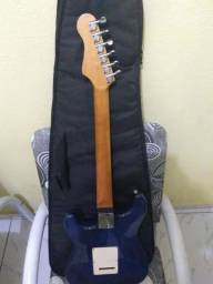 Guitarra para troca