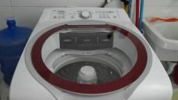 Máquina de lavar Brastemp 11 kg Ative - Semi nova - Funcionando perfeitamente