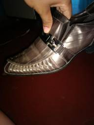 Sapato rafarillo