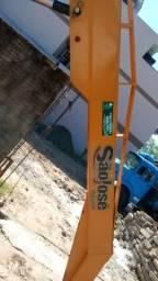 Guincho Bag 2000 KG