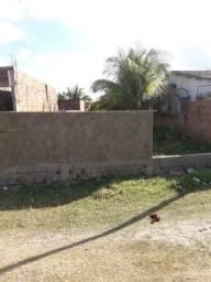 Terreno em Lucena João Pessoa pra vender ou troca em carro ou moto