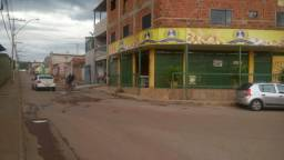 Loja esquina Sobradinho