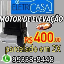 Motor PPA