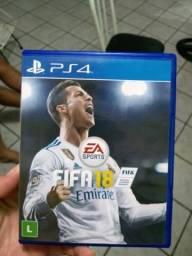 Vendo FIFA 18