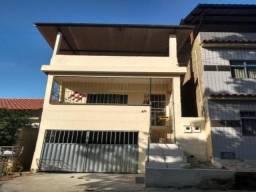 Vende-se prédio com 2 casas (Escriturado) R$175.000,00