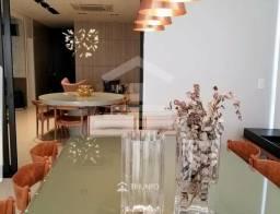 MVS - Casa em condomínio no bairro Gurupi/ 5 quartos/ projetada/4 vagas