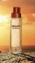 Kaiak Aventura Perfume Natura