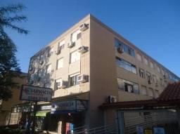 Apartamento para alugar com 2 dormitórios em Vila ipiranga, Porto alegre cod:5273