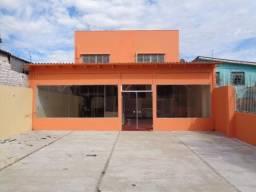 Galpão/depósito/armazém para alugar em Bela vista, Alvorada cod:3326