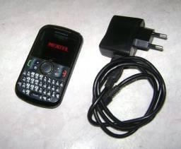 Radio Celular Nextel Motorola I475 - Funcionando, usado comprar usado  São Paulo