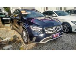 Mercedes-Benz Classe GLA 200 Style 2018