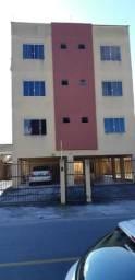 Vende apartamento com 2 quartos no bairro Guanabara