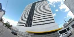 Alugo apartamento flat Caruaru