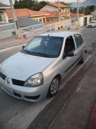 Clio Hatch 2008 - 2008