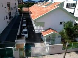Escritório à venda em Ingleses do rio vermelho, Florianópolis cod:8321