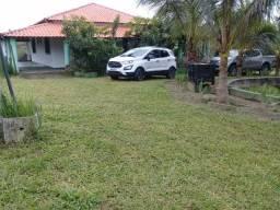 Belíssimo sítio de 20 tarefas na sona rural de São Gonçalo dos Campos Bahia