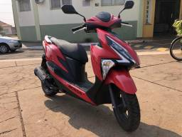 Honda / Elite 125 - 0 km - 2019