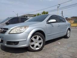 Vendo ou troco Ventura 2006 - 2006