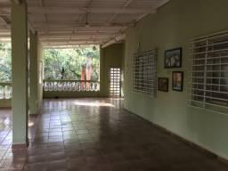 Chácara 7 hectares á venda Rio dos Peixes