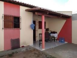 Vende-se/Repasse Uma Otima Casa
