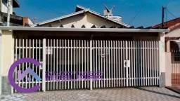 CA0311-Oportunidade! Casa para venda com 2 quartos em Independência - Taubaté ? SP