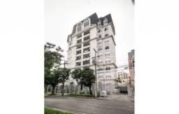 Cobertura Residencial à venda, Mercês, Curitiba - CO0018.