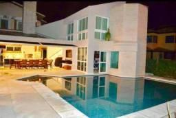 Camboinhas, mansão, luxo, segurança e sofisticação