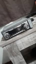 Rádio usb