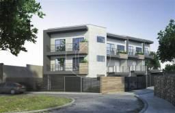 Casa de condomínio à venda com 3 dormitórios cod:867995