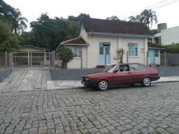 Passat village 87 - 1987