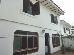 Casa à venda com 4 dormitórios em Tremembé, São paulo cod:170-IM300840