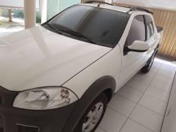 Fiat Strada nova nova