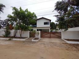Excelente Casa em Condomínio Aldeia Venda