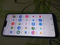 Asus ZenFone MAX 64 GB