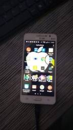 Samsung Galaxy Gran Prime Duos Tv G530 Celular simples comprar usado  Natal