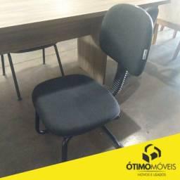 Temos cadeiras de escritórios a partir de 69,99