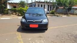 Corsa Sedan Premium 1.4 Flex 2009 - ImPeCáVel