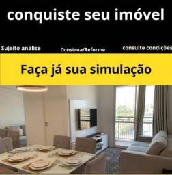 M.T saia do aluguel- casas 2/4 a 4/4- Salvador e Região metropolitana +de9500imoveis