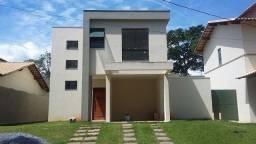 Título do anúncio: Casa com 3 dormitórios à venda - Lagoinha de Fora - Lagoa Santa/MG - CA0546