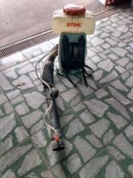 Polverizador STHIL SR 450