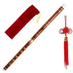 Vendo flauta Chinesa
