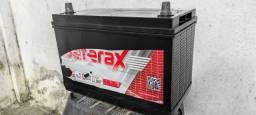 Bateria 100 ampére
