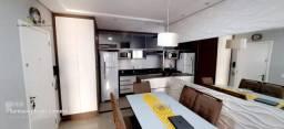 Portal dos Cristais Hortolândia - Apartamento com suite e varanda. Pronto!