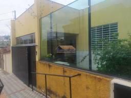 Casa de 4 quartos, suíte, 2 vagas de garagem, Bairro Renascença, Belo Horizonte/MG