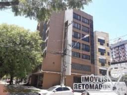 PORTO ALEGRE - PRAIA DE BELAS - Oportunidade Caixa em PORTO ALEGRE - RS | Tipo: Sala | Neg