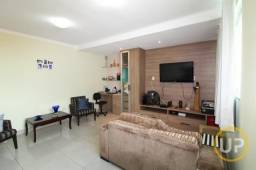 Casa em Santa Amélia - Belo Horizonte