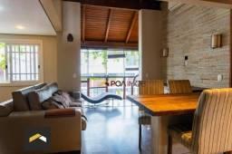 Apartamento com 2 dormitórios para alugar, 94 m² por R$ 3.400,00/mês - Moinhos de Vento -