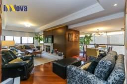 Apartamento à venda com 3 dormitórios em Moinhos de vento, Porto alegre cod:4862