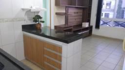 Apartamento para Venda em Goiânia, Setor Perim, 2 dormitórios, 1 banheiro, 1 vaga