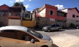 Casa à venda com 4 dormitórios em Gloria, Belo horizonte cod:FUT1744